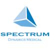spectrom LOGO